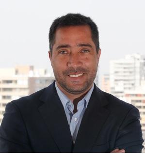 Cristian Jhon