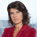 Mónica Braun