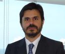 Javier S. González