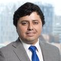 Rodrigo Jiménez Toro